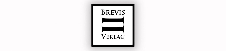 Brevis Verlag